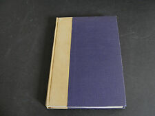 APHRODITE (Ancient Manners) by Pierre Louys,1932 Illustrated Edition Book! NICE!