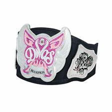 WWE Divas Championship Replica Title Belt