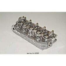 Zylinderkopf AMC 908513
