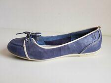 Timberland Damen Slipper schuhe günstig kaufen | eBay