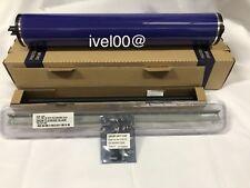 XEROX C75 J75 LONG LIFE BLACK DRUM REPAIR KIT 013R00671