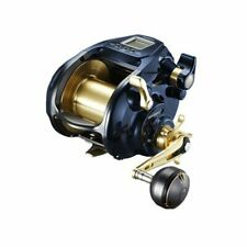 Shimano 19Beast master M9000 Erectric Reel JAPAN