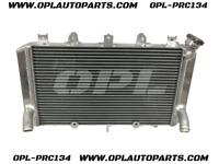 Radiator For 17-19 Kawasaki Z900 PRC134
