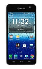 Kyocera Hydro Vibe w/ 100% Free Mobile Phone Service - FreedomPop