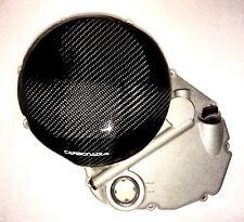 Ducati s3r 800 + 620 embrague de carbono tapa tapa motor engine cover Carbone