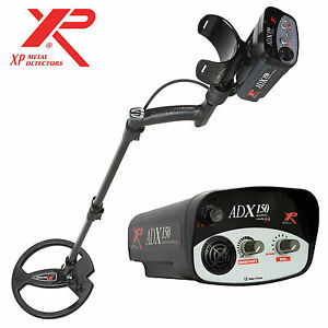 """XP ADX 150 with 9"""" Coil, Inc. Coil & Box Cover & 5yr Warranty."""