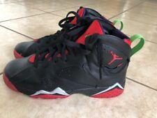 "Air Jordan Retro 7 "" Marvin The Martian"" Size 6.5"