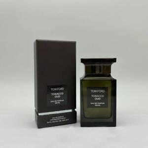 Tom Ford Oud Wood Eau de Parfum TRAVEL SIZE SAMPLE