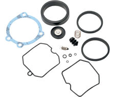 Cycle Craft Carb Rebuild Kit for Harley Davidson Keihin CV carbs 1988-2006 20709
