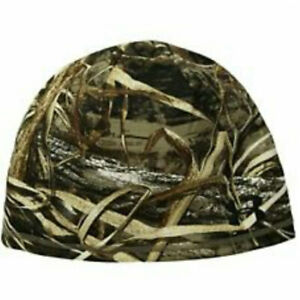 NWT UNDER ARMOUR Men's Hunting Reversible Camo Beanie One Size SELECT COLOR
