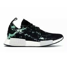 ADIDAS NMD R1 Marble Primeknit ULTRABOOST PK DS BB7996 SIZE 8
