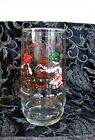 Vintage+1977+Coca-Cola+%2F+Holly+Hobbie+Christmas+Drinking+Glass%C2%A0