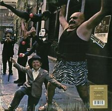 The Doors - Strange Days (50th Anniversary Remaster) [LP] [Vinyl] NEW