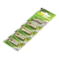 5Pieces 27A 12V Super Single Use Alkaline Battery High Voltage -Long Expire Date