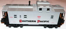 American Flyer 6-48714 Southern Pacific Caboose / S Gauge / NIB
