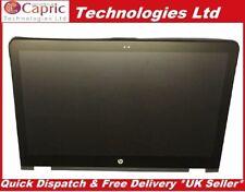 """Hp Envy X360 15-ar052sa 15-ar Serie 15.6"""" Touch Digitalizador Pantalla FHD LCD"""