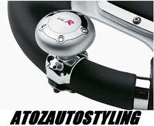 Steering wheel aid knob nob spinner  Car Van Truck HGV