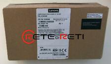 """€ 315+IVA Lenovo 01DE349 600GB 15K SAS 2.5"""" V3700 V2 - NEW SEALED"""