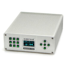 25W PLL FM Transmitter Radio Stereo Station Wireless Broadcast for supermarkets