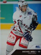 010 michael wolf del all stars team europe 2009-10