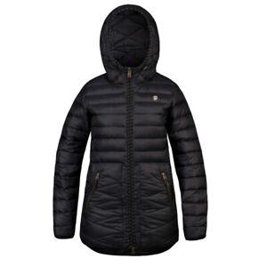 Orage Retreat Women's Jacket Black Large