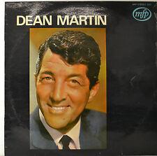 """DEAN MARTIN - HITS 12"""" LP (O325)"""