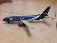 Prime Air - Amazon Prime - Boeing B737-400F scala 1/144 aerei amatoriale