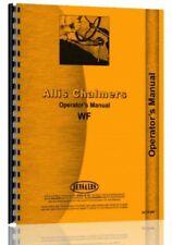 Allis-Chalmers
