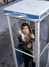PHOTO PHONE GAME - COLIN FARRELL  - 11X15 CM  # 1