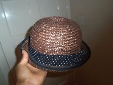 Unbranded Straw Hats for Women