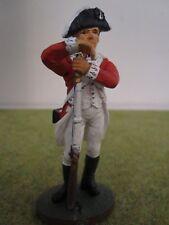 Del Prado - Napoleonic Private, British Marines, 1795 SNP012