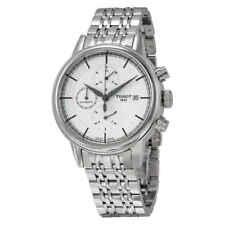 Tissot Carson Chronograph Automatic Men's Watch T0854271101100