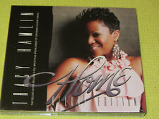Tracy Hamlin Home Deluxe Edition 2 CD Album Dance House Garage NEW