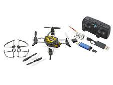 Revell Control 23949 Kamera Quadrocopter Spot Hubschrauber