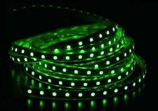 1M LED Flexible Battery Operated Strip Lights - Event Lighting - PR118