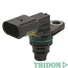 TRIDON CAM ANGLE SENSOR x1 FOR Audi TT 11/06-06/10, V6, 3.2L BUB