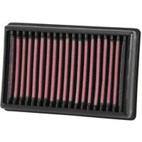 FILTRO ARIA KN BM-1113 SPORT AIR FILTER BMW 1250 R RT 2019-2019