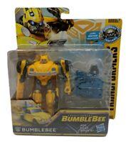 Transformers Bumblebee Energon Igniters Core Reactor Propulsor Beetle Bumblebee