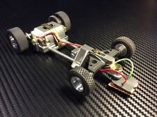 """Vintage COX 1/24"""" Scale Slot Car (Used) This item is USED."""