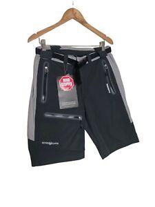 NWT Henri Lloyd Sailing Shorts M