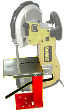 Vertical Bandsaw Saw Stand For Dewalt And Other Brands