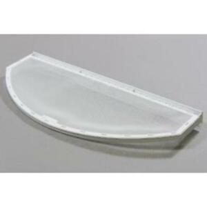 Dryer Lint Screen Filter Part for Maytag Amana 53-0918
