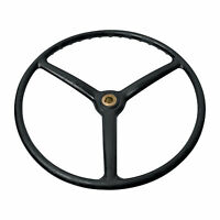 Massey Ferguson Steering Wheel 180576m1 Fits TO20, TO30, TO35, 20, 35, 50, 65