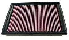 K&N Hi-Flow Performance Air Filter 33-2363
