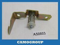 Lock Bonnet Engine Hood Hook Cra For FIAT Uno 88 2006 C1367/1