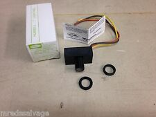 Hubbell PBT-234 Photoelectric Switch Photocontrol Photo Sensor Photosensor New
