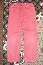 """Kinder Jeans """"Palomino"""" C&A  Gr. 104"""