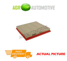 PETROL AIR FILTER 46100341 FOR OPEL ASTRA GTC 1.6 179 BHP 2011-