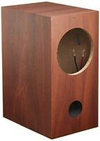 FOSTEX Speaker Box P1000-E Japan Import
