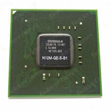 Original NVIDIA N12M-GE-S-B1 GeForce GT310M GPU Video Card BGA Chipset 2013+